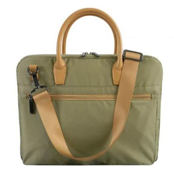 Xwave NT11580 torba za laptop 15.6''