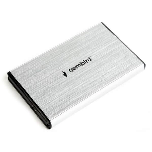 Gembird EE2-U3S-3-S USB 3.0