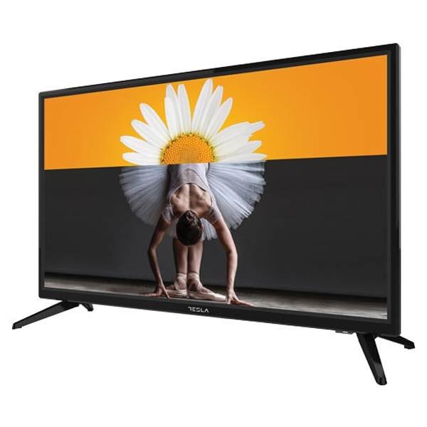Tesla TV 24E311BH 24'' T2 LED