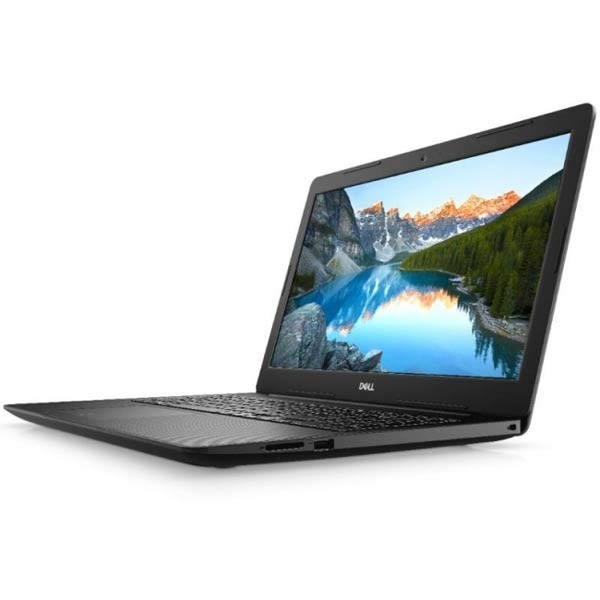 Dell Inspiron 3593 i5-1035G1/4GB/1TB/MX230-2GB