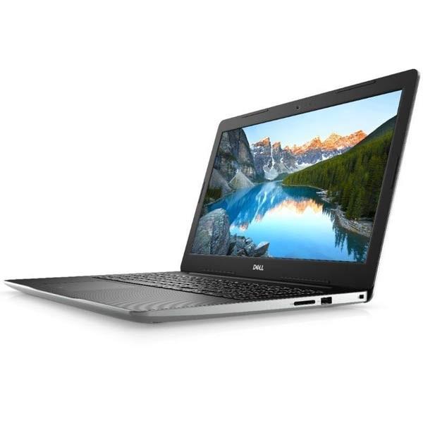 Dell Inspiron 3593 i5-1035G1/4GB/1TB/MX230-2GB/Silver