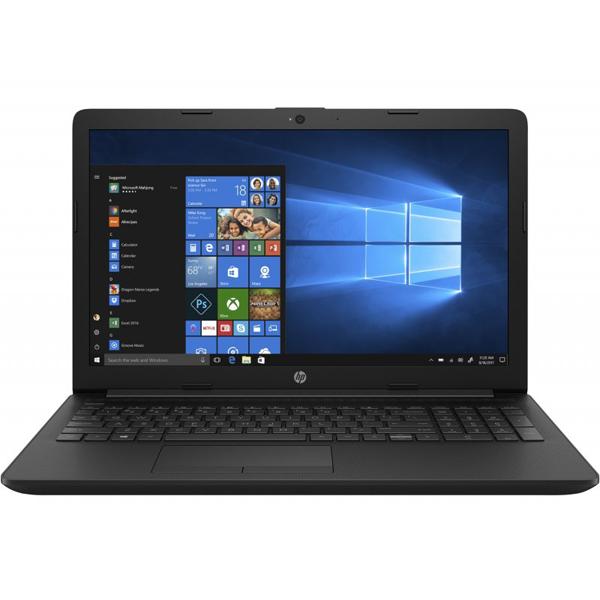 HP 15-da1007nm i3-8145U/4GB/256GB-SSD/Intel HD 620 66VU69EA