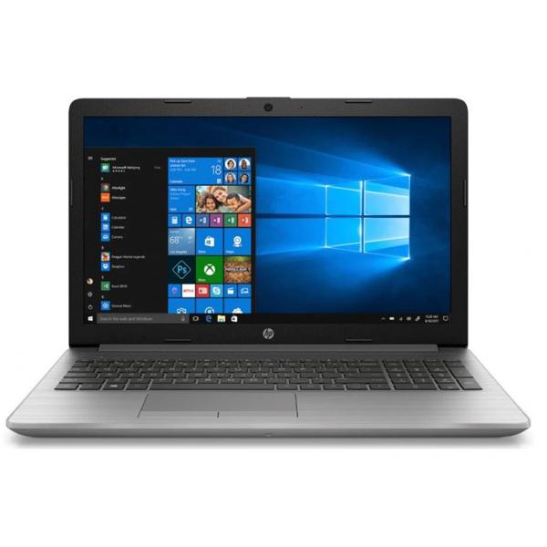 HP 250 G7 Pentium 4417U/8GB/256GB-SSD/Intel HD 610/Silver 8MJ25ES