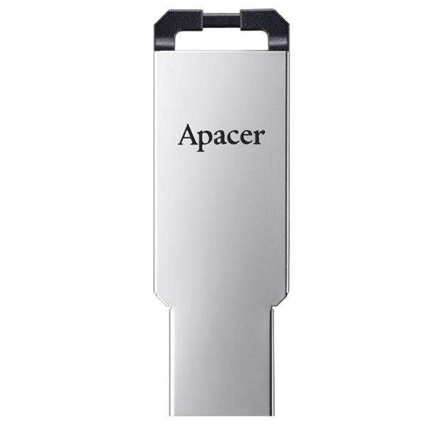 Apacer AH310 16GB USB 2.0
