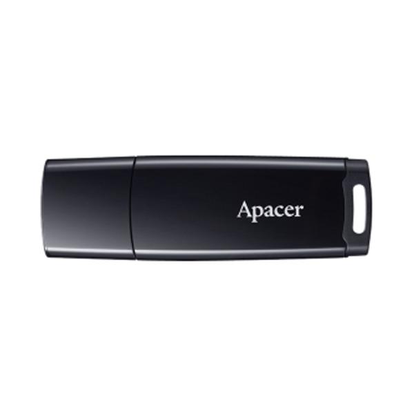 Apacer AH336 16GB USB 2.0