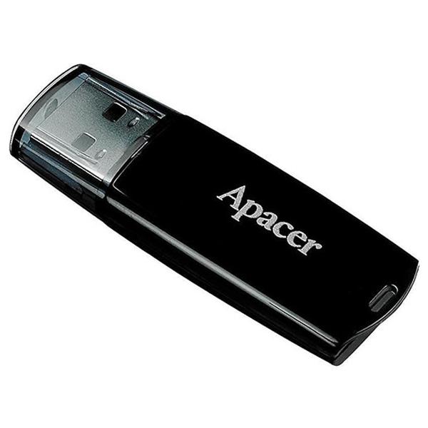 Apacer AP16GAH322B-1 16GB USB 2.0