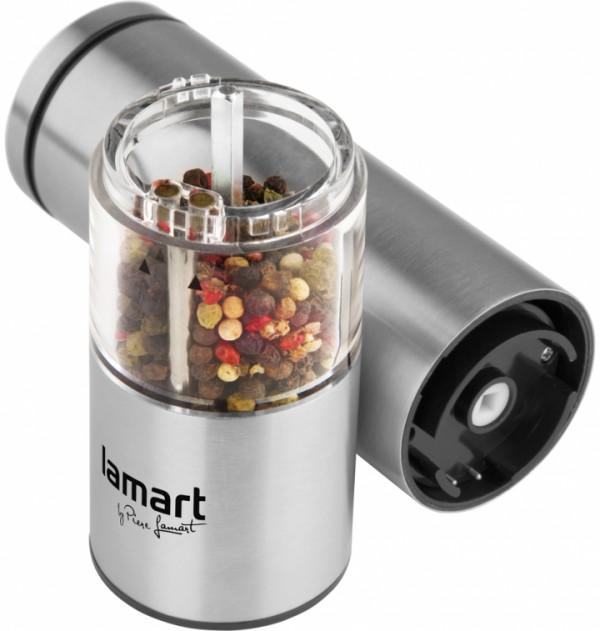 Lamart LT7029 aparat za mlevenje zacina