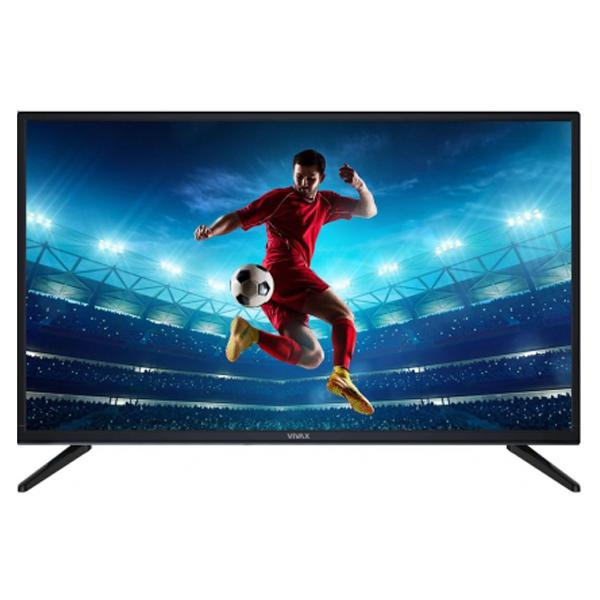 Vivax TV-32LE79T2 32'' T2 HD Ready