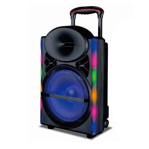 Ubit Trolley PG-151 SUFM/BT Bluetooth zvučnik