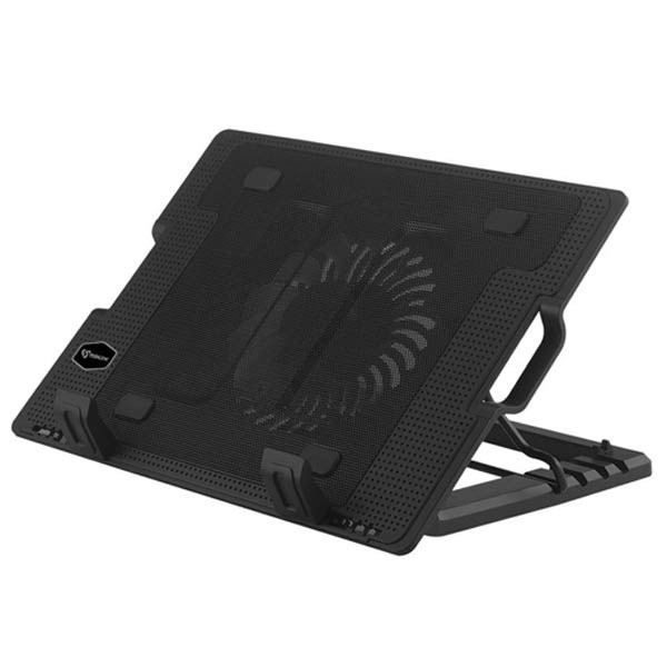 C BOX CP 12 Notebook cooling pad