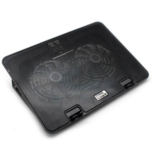 C BOX CP 101 Notebook cooling pad