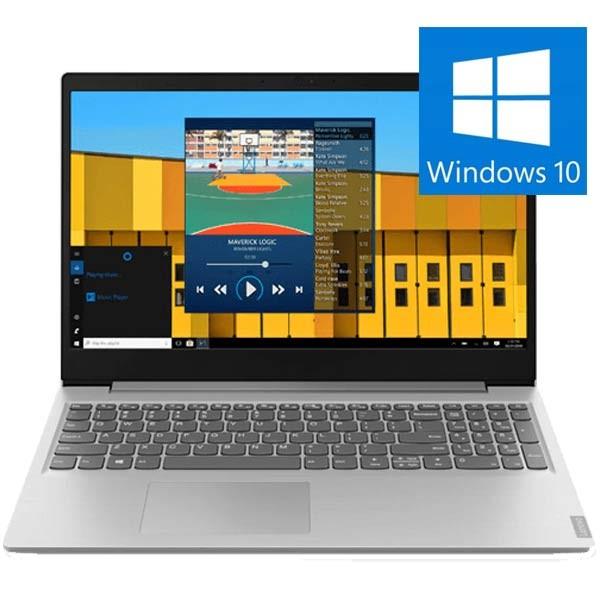 Lenovo IdeaPad S145-15IWL 5405U/4GB/500GB/Intel HD/Win10 Home 81MV006FYA