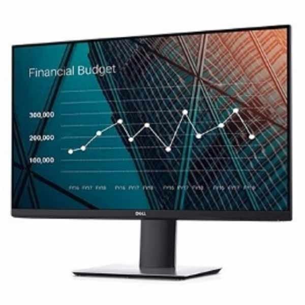 Dell P2419H Professional 23.8'' IPS Full HD