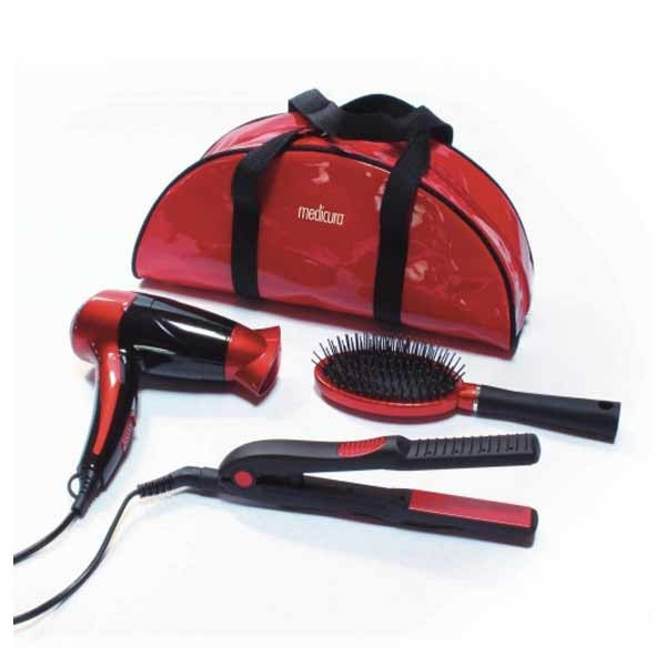 Ardes M350 Putni set za kosu