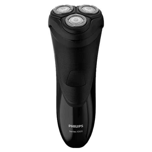 Philips S 1110/04 Aparat za brijanje