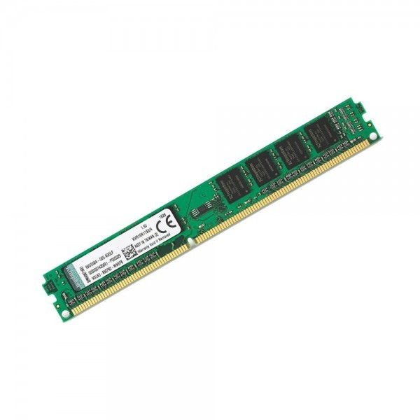 Leven 4GB DDR3 1600MHz