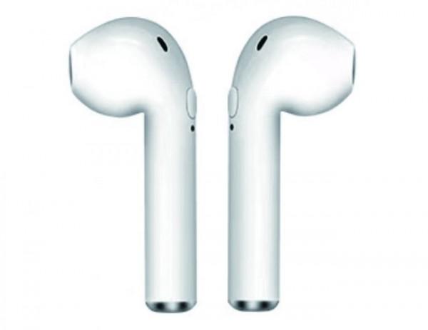 Xwave Y9 TWS Bluetooth Slušalice