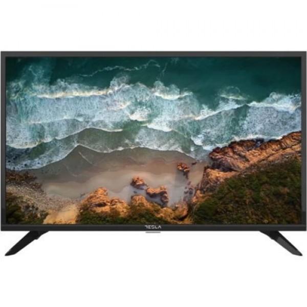 Tesla TV 43T319BF 43'' T2 Full HD