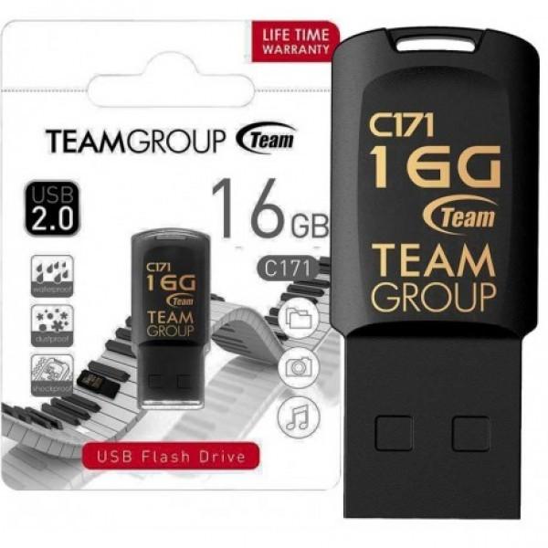 TeamGroup C171 16GB USB 2.0