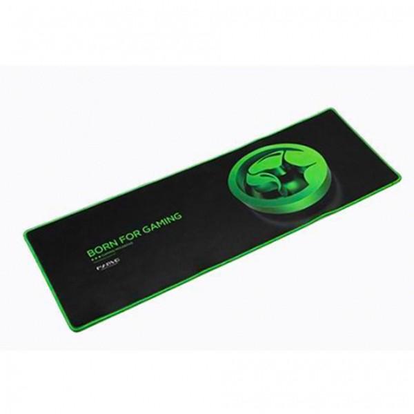 Marvo G13 Green podloga za miša i tastaturu