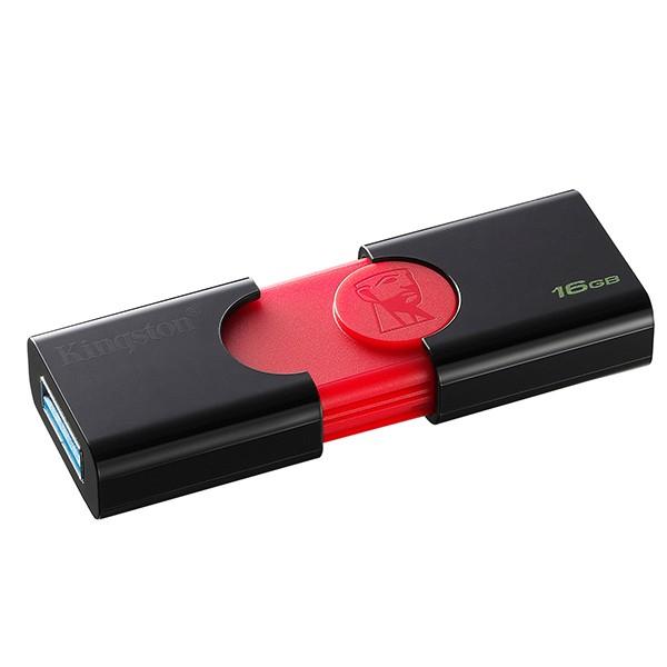 Kingston DT106 16GB USB 3.1