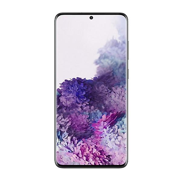 Samsung Galaxy S20+ Dual SIM Black