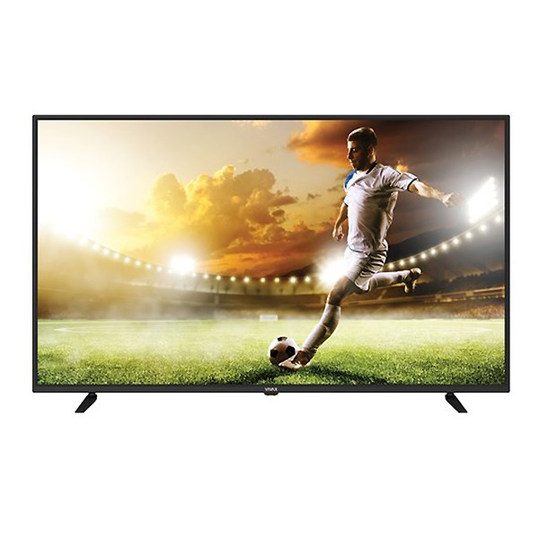 Vivax TV-50UHD122T2S2SM 50'' Smart T2 UHD