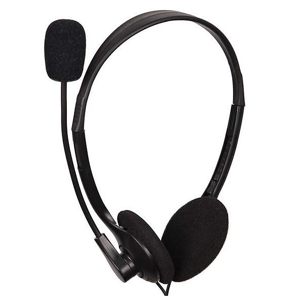 Gembird MHS-123 Slušalice