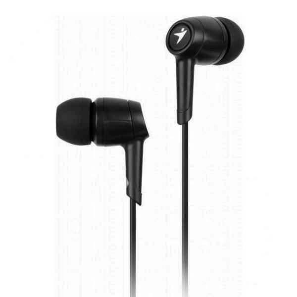 Genius HS-M225 Slušalice
