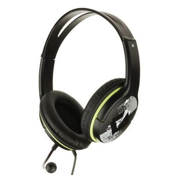 Genius HS-400A Slušalice