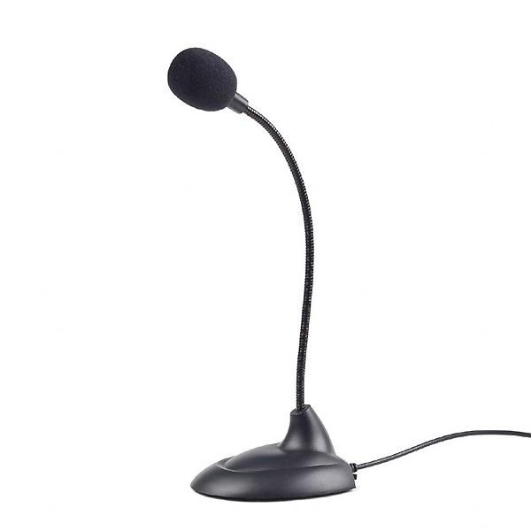 Gembird MIC-205 Mikrofon