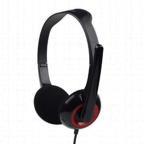Gembird MHS-002 Slušalice