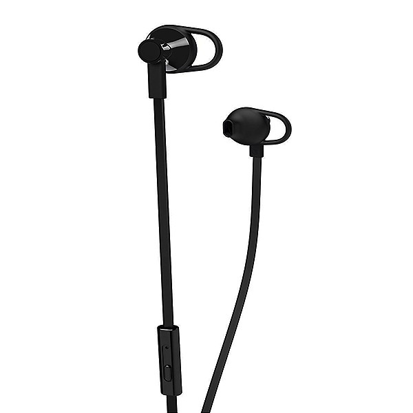 HP 150 X7B04AA Slušalice sa mikrofonom