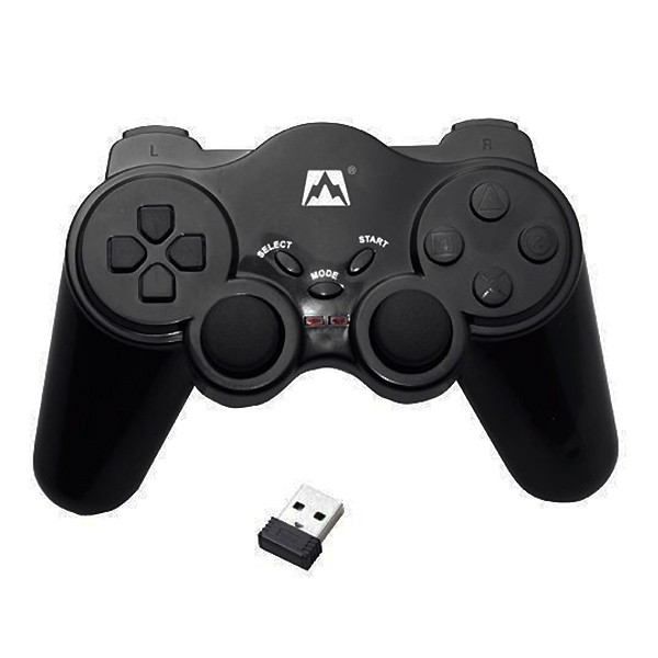 Jetion JT-GPC032 Wireless Gamepad