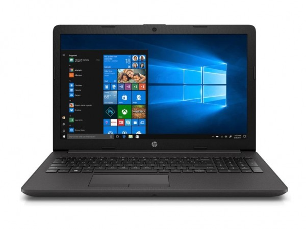 HP 250 G7 4417U/4GB/256GB-SSD/Intel HD 610 6MQ34EA