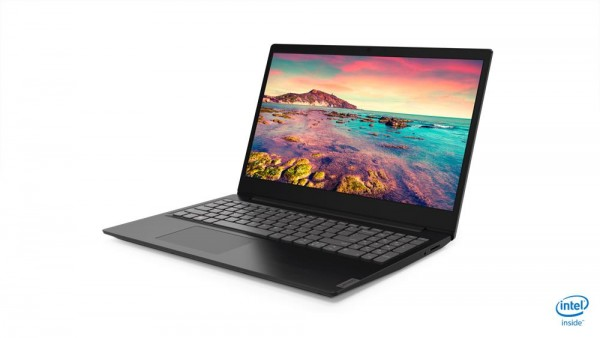 Lenovo IdeaPad S145-15 i3-1005G1/8GB/256GB-SSD/Intel UHD 81W80010YA