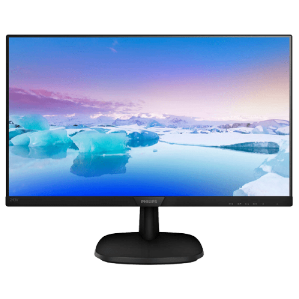 Philips 243V7QDAB/00 23.8'' IPS Full HD