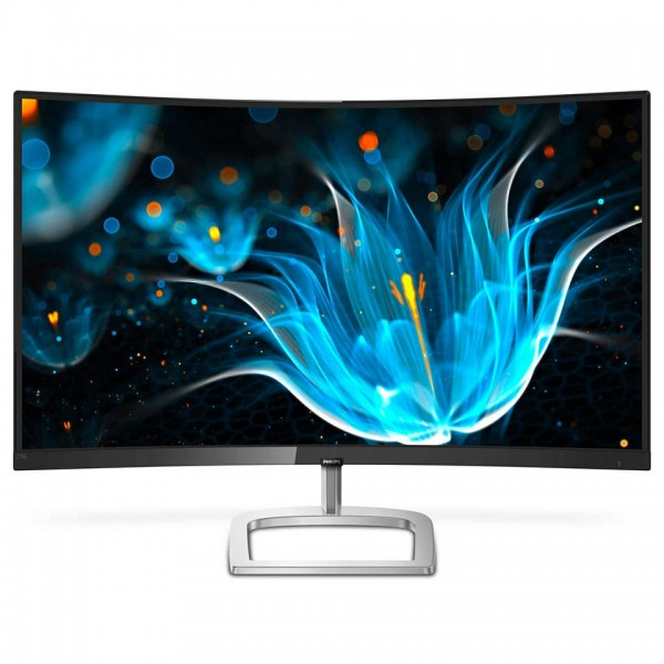 Philips 278E9QJAB/00 27'' Curved Full HD