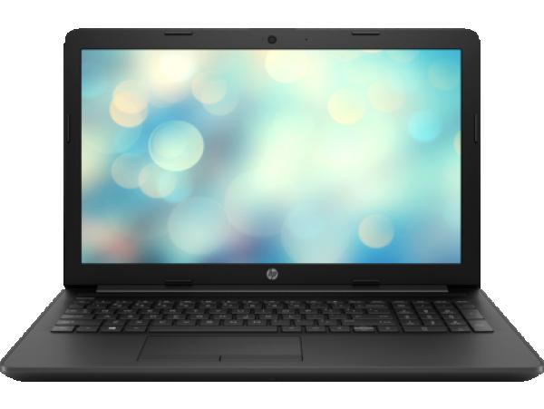 HP 15-db1099nm Ryzen 3 3200U/8GB/256GB-M.2/AMD530-2GB 8KN60EA