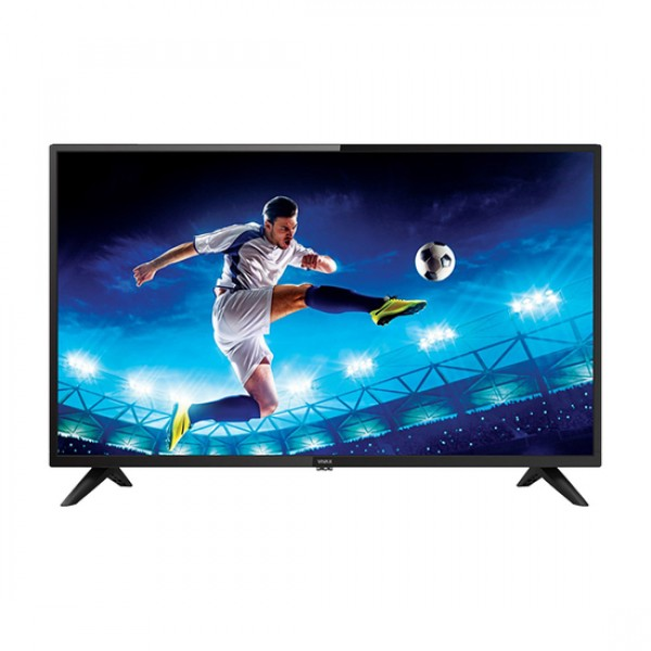 Vivax TV-32LE140T2S2SM 32'' Smart T2 HD ready