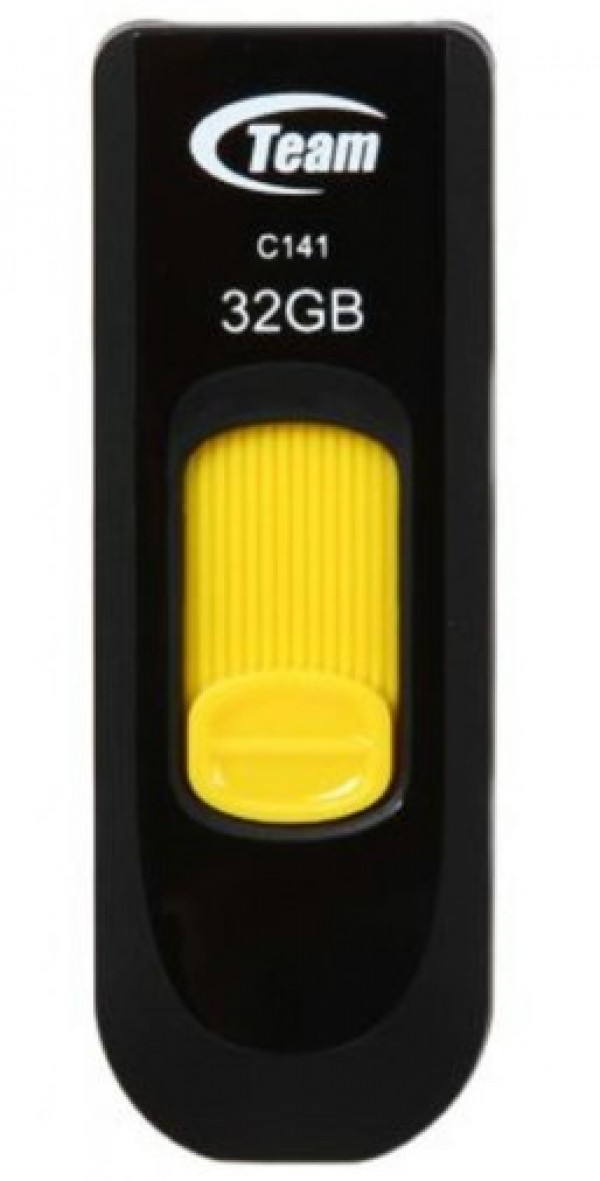 TeamGroup C145 32GB USB 3.0