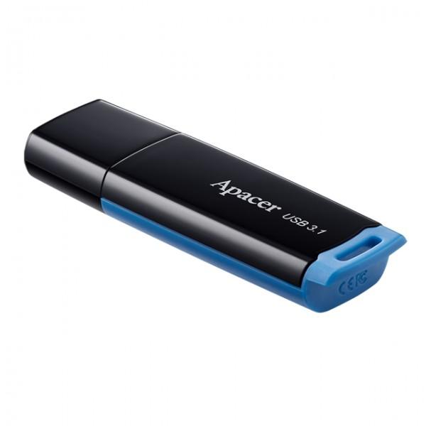 Apacer AP64GAH359U-1 64GB USB 3.1 Plavi