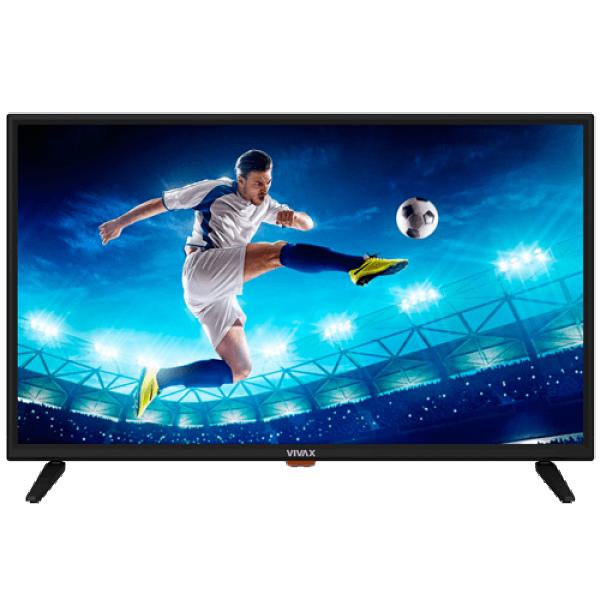Vivax TV-32LE120T2 32'' T2 HD ready