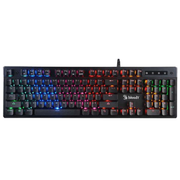 A4 Tech B500N Bloody gejmerska tastatura