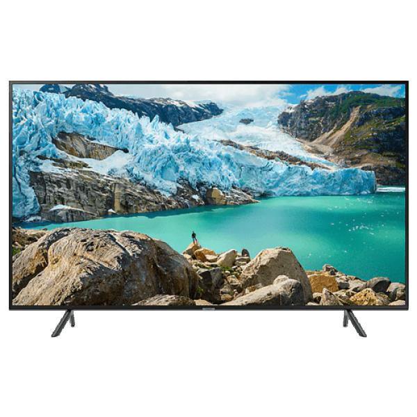 Samsung 43RU7172 43'' Smart T2 UHD