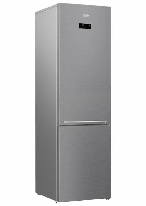 Beko RCNA 406 E30 ZXB Kombinovani frižider