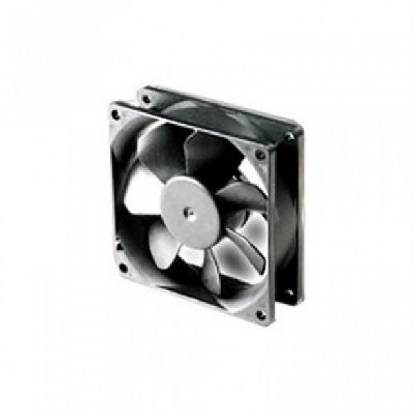 Gigatech Ventilator 90x90