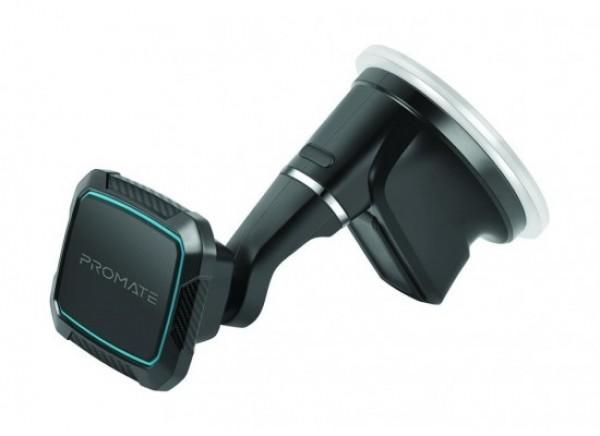 Promate MagMount4 univerzalni držač za kola