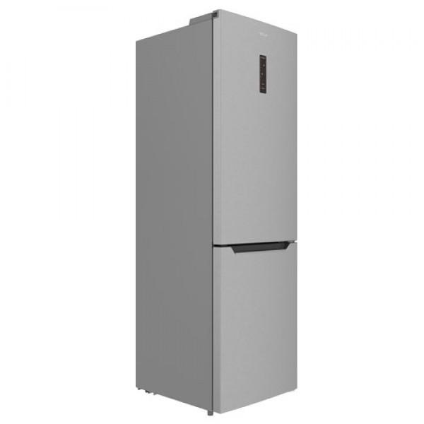 Tesla RC3 RC3400FHX Kombinovani frižider