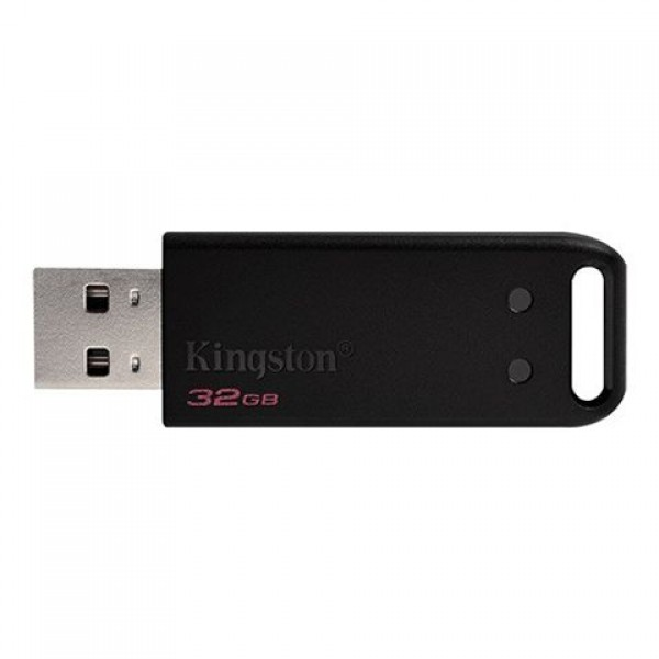 Kingston DT20 32GB USB 2.0